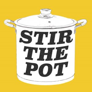 stirthepot